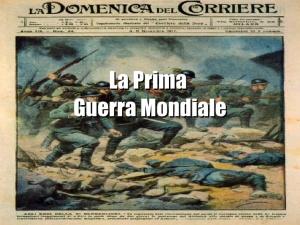la-prima-guerra-mondiale-1-728