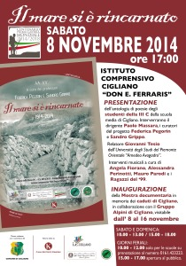 Manifesti LIBRO CIGLIANO 70x100-page-0