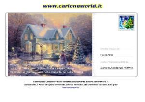 CwCartolina-page-001