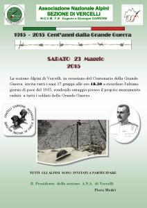 23 Maggio._015 -page-001